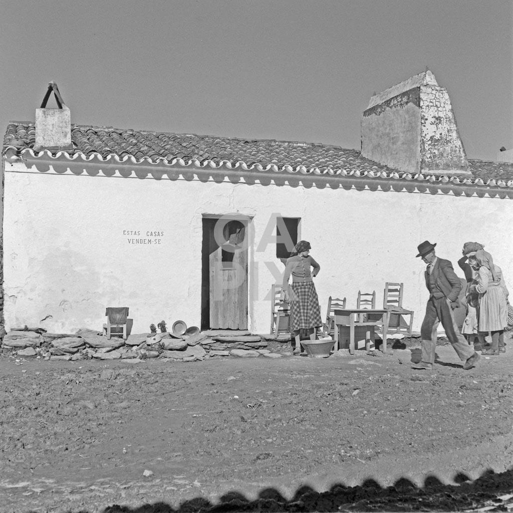 Santiago, Alandroal (O.A., 1955)